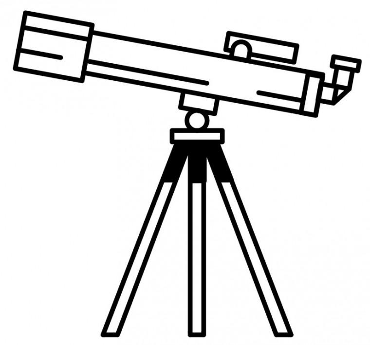 10_telescope