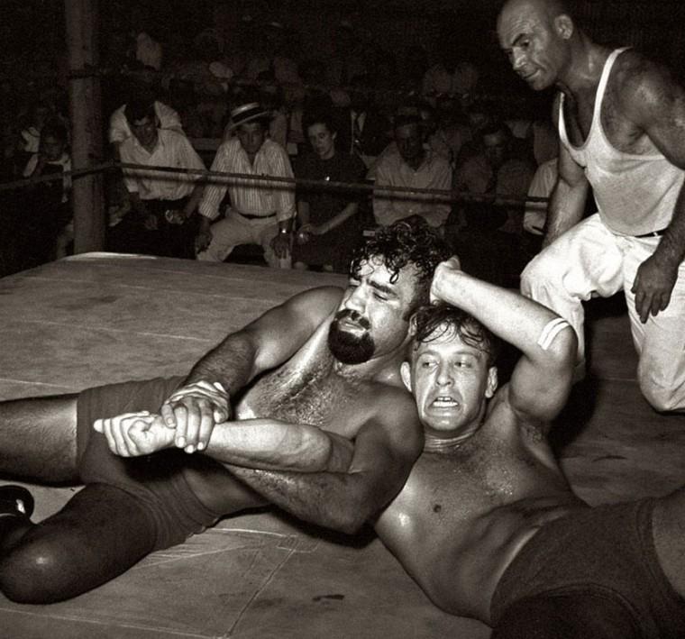 12_pro-wrestling