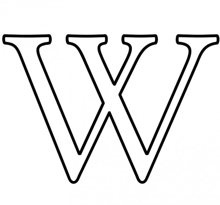 5_wikipedia