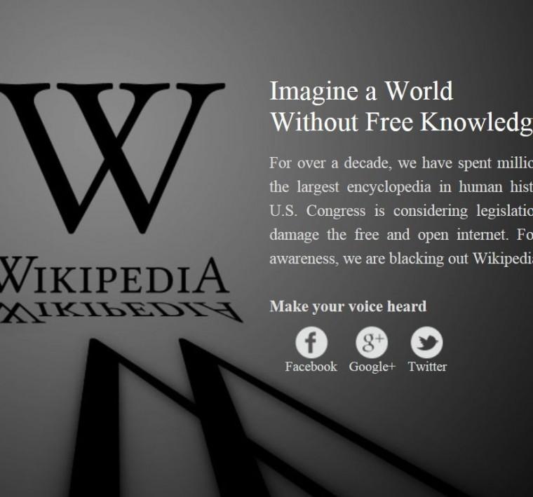 9_wikipedia-protest