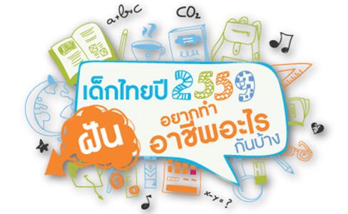 Adecco-Thailand-20160104-Children-Dream-Career-Survey-2016-Logo-TH