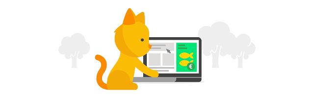 Better_Ads_Report_2015_1600_Intro_header