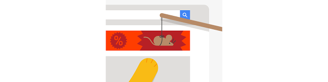 Better_Ads_Report_2015_1600_Trick_to_click
