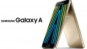 samsung-galaxy-a-series-smartphone-1