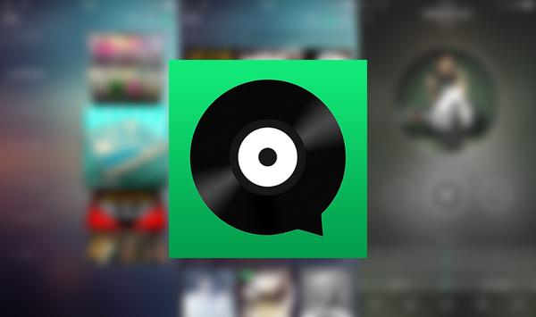 JOOX-Music