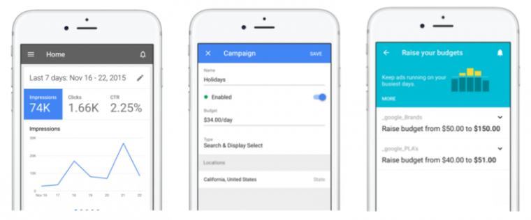 adwords-ios-app-800x333
