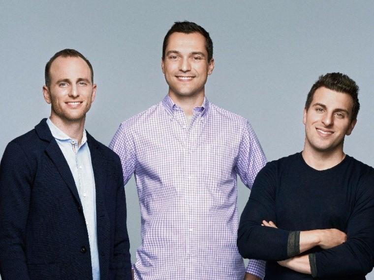 founders_full