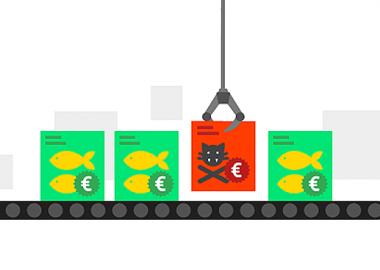 google-ads-blocked-hed-2016