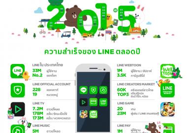 line-success-2558