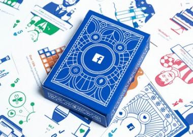Facebook-cards-blog
