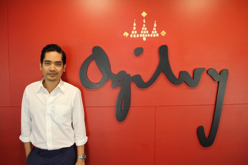 Ogilvy_Thailand