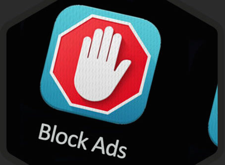 grid-ad-blockers