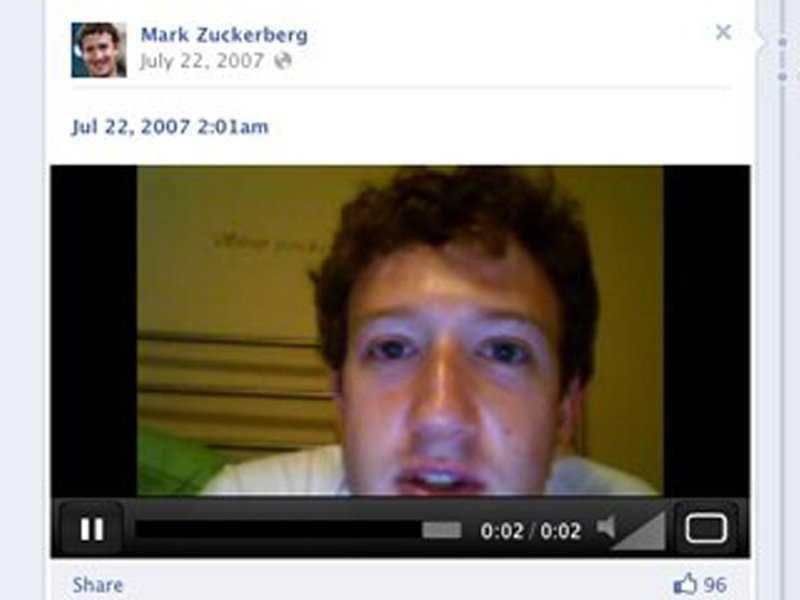zuckerberg-facebook-video