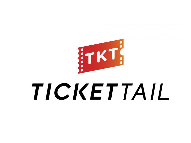 Tickettail_logo