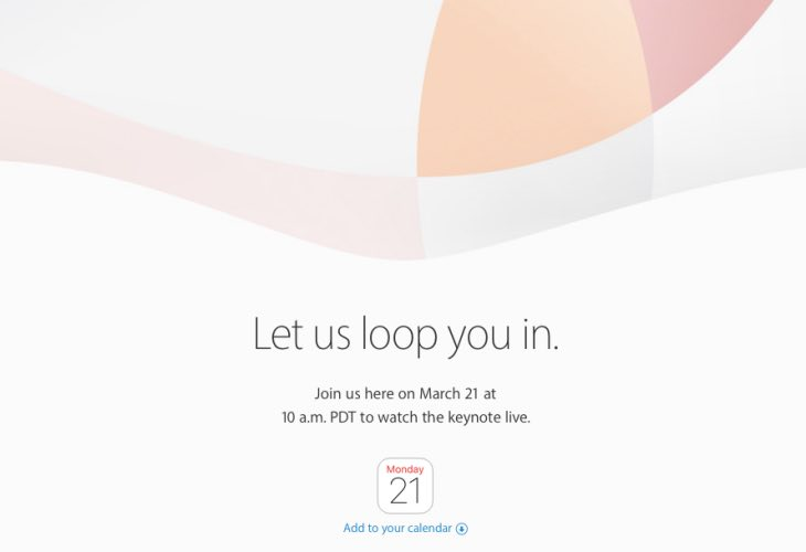 apple-event-march-21-2016-event