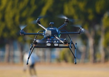 chiba-university-drone-640x0