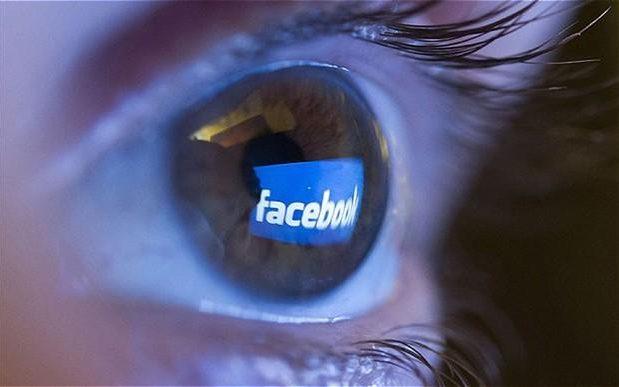 facebook-eye__2960246b-large_trans++pJliwavx4coWFCaEkEsb3kvxIt-lGGWCWqwLa_RXJU8