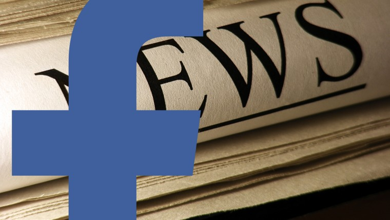facebook-news-articles1-ss-1920