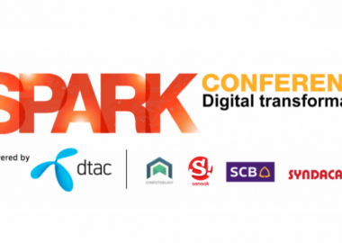 spark_sponsor