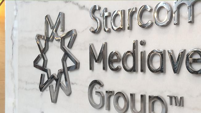 starcom-mediavest-group-front-hed-2016