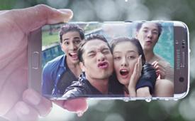 Galaxy-S7-Songkran