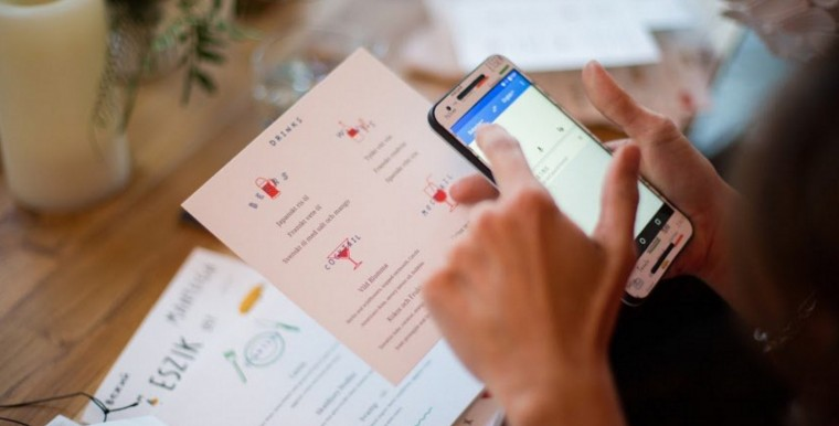 Google-Restaurant-Small-World-NYC-2
