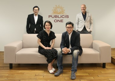 Publicis_One_Executive_team_RGB