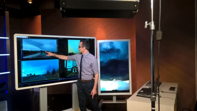 Weather-Channel-Mobile-Studio-2-656x370