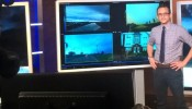 Weather-Channel-Mobile-Studio-Featured-1600x380