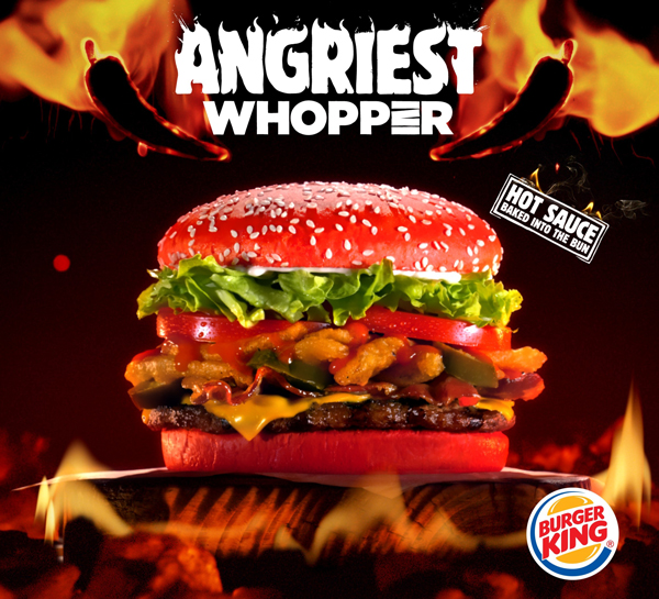 burger-king-Angriest_Whopper_600