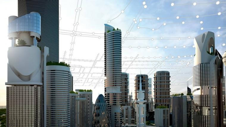 do we need smart cities 1-970-80