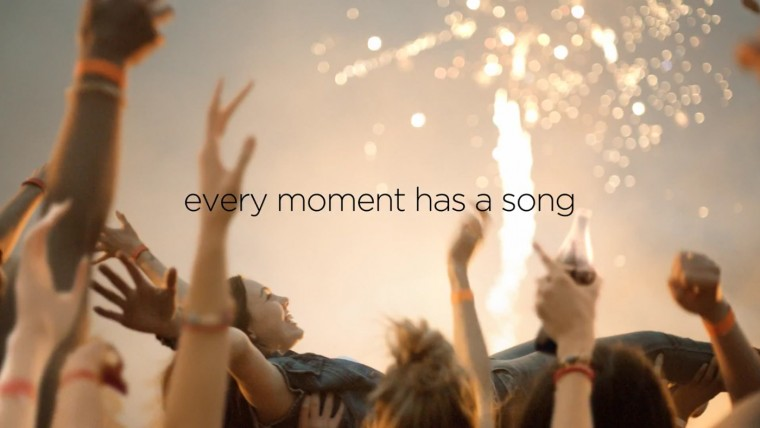every_moment_has_a_song