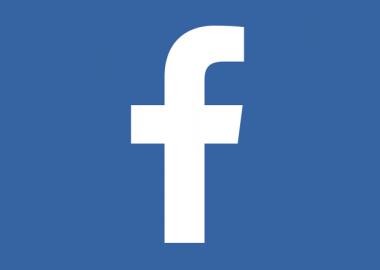 facebook-f-logo-1920-800x450(15)
