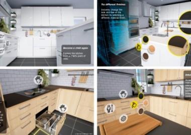 htc-vive-ikea-vr-kitchen-2