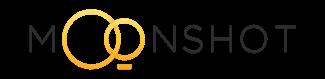 moonshot-logo