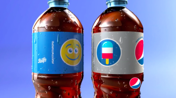 pepsi-five-seconds-hed-2016