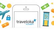 traveloka1