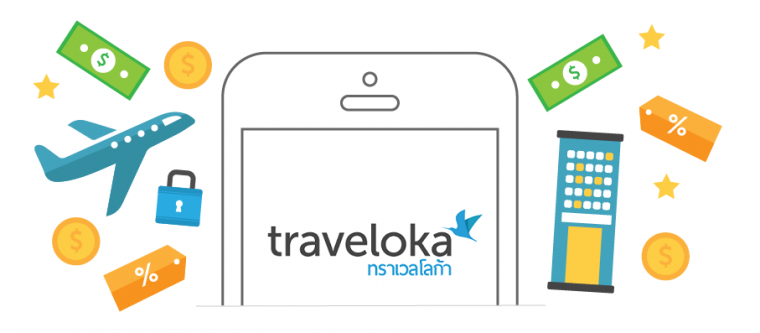traveloka1