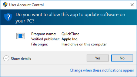 windows-remove-apple-quicktime-7