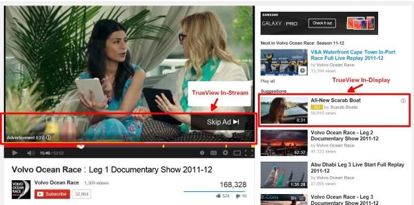 youtube-trueview-ads-instream-indisplay-600x298