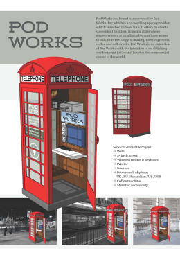 3059943-inline-s-3-these-classic-london-phone-booths-are-turning-into-micro-offices