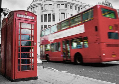3059943-slide-s-1-these-classic-london-phone-booths-are-turning-into-micro-offices-copy