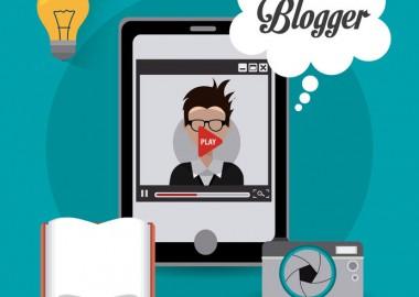 bloggerTH