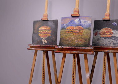BurgerArtist_AllPaintings-01-2016