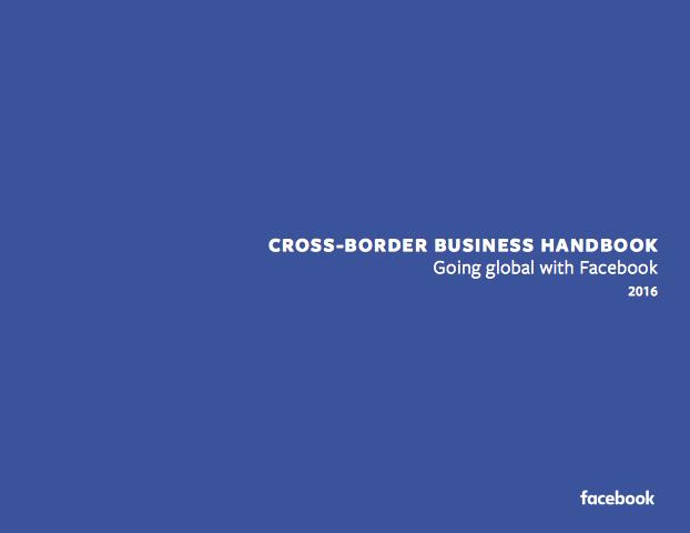 Cross-Border-Business-Handbook