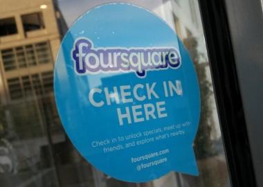 Foursquare-e1449000403281-930x530