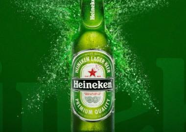 Heineken-1592x380