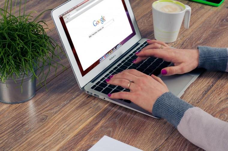 17 jobmono.com หางาน สมัครงาน ประกาศรับสมัครงาน ประกาศงานฟรี ฝากประวัติ งานราชการ สมัครสอบ เปิดรับสมัครงาน ข่าวสมัครงาน