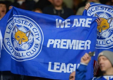 Leicester-City-EPL