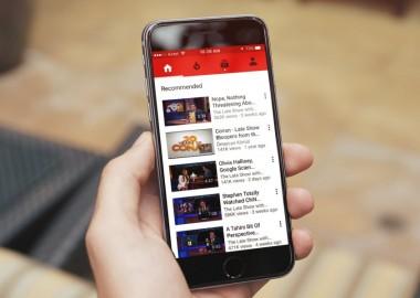 YouTube-iPhone-1200x600